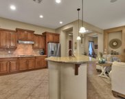 4305 S Gold Court, Chandler image