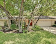 4611 Trail West Dr, Austin image