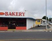 3210 Martha Street, Honolulu image