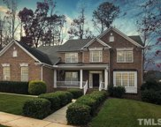 2413 Rogerson Street, Raleigh image