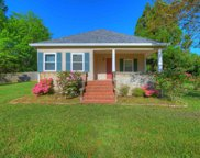 1505 Pleasant Valley Dr, Pell City image
