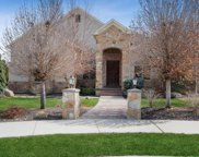 10289 S Royal Vista Cv, South Jordan image