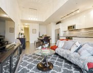 3138 Riverwalk Avenue Unit 320, Vancouver image