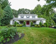 50 JUNIPER DR, Clifton Park image