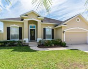 105 MOULTRIE CROSSING LN, St Augustine image