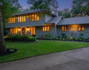 1329 Woodfield Manor  Court, Kirkwood image