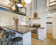 549 Columbia Street Unit 402, New Westminster image