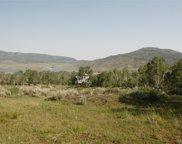 31640 & 31660 & 31665 Apache Trail, Oak Creek image
