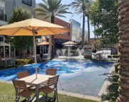 251 Green Valley Parkway Unit #3021, Henderson image