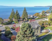 15825 75th Place W, Edmonds image
