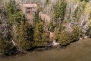 34392 W Deer Lake Road, Deer River image