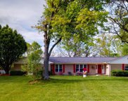 6492 Wilderness Trail, West Chester image
