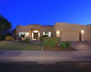 11343 E Appaloosa Place, Scottsdale image