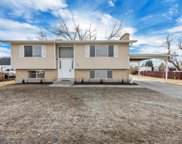567 W Pages Ln, West Bountiful image