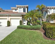 3050 Driftwood Way Unit 4607, Naples image