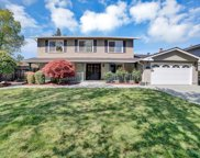 1027 Shadow Brook Dr, San Jose image