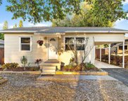 14021 W Parsley Drive, Madeira Beach image