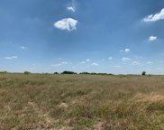 TBD Hwy 80 5, Wills Point image