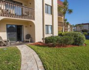 880 A1A BEACH BLVD Unit 2106, St Augustine Beach image