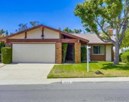 11178 Ironwood Rd, Scripps Ranch image