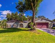 1617 Regal Oak Drive, Kissimmee image