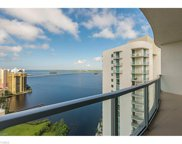 3000 Oasis Grand  Boulevard Unit 3002, Fort Myers image