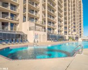 29576 Perdido Beach Blvd Unit 308, Orange Beach image