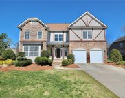 2561  Chatham Drive, Indian Land image