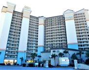 4800 S Ocean Blvd. Unit 411, North Myrtle Beach image