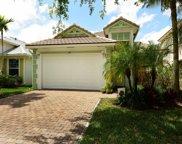 8711 Tally Ho Lane, West Palm Beach image