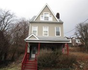 3369 Milwaukee St, Hill District image