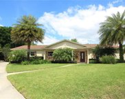 2519 Native Court, Maitland image