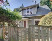 2535 11th Ave W, Seattle image