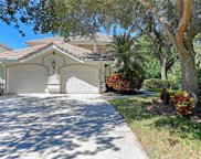 3113 Club Drive Unit 118, Port Charlotte image