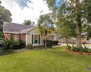 3180 Old Baker Rd, Zachary image