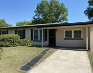 4922 PRINCELY AVE, Jacksonville image