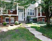 1607 Fox Run Drive, Arlington Heights image