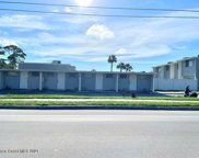 1010 N Fiske Boulevard Unit #39, Cocoa image
