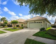 9017 Saint Andrews Way, Mount Dora image