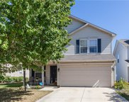 4137 Candy Apple  Boulevard, Indianapolis image