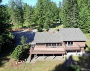 22205 W Lost Lake Rd, Snohomish image