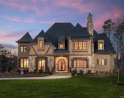 14121 Rhone Valley  Drive, Charlotte image