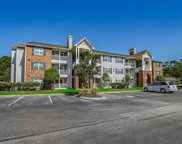 3795 Hitchcock Way Unit 613, Myrtle Beach image