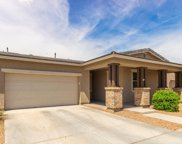 22442 E Tierra Grande --, Queen Creek image