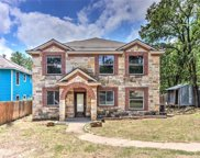 15409 Armstrong Avenue, Austin image
