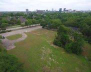 6936 Forest Lane, Dallas image