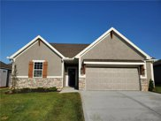 321 Cold Water Lane, Raymore image