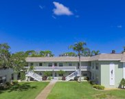 1250 S Pinellas Avenue Unit 114, Tarpon Springs image