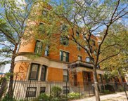 4802 N Kenmore Avenue Unit #3, Chicago image