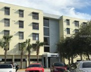 701 S Madison Avenue Unit 408, Clearwater image
